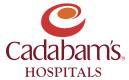 cadabamshospitals