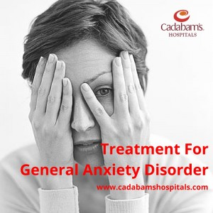 Treatment-For-General-Anxiety-Disorder-7-300x300