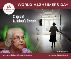 3-7-steps-of-alzheimers-disease-b