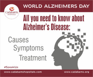 all-about-alzheimers-disease