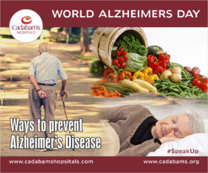 steps-to-prevent-alzheimers-b