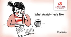 anxiety disorder, anxiety, anxiety feeling, anxiety psychologist