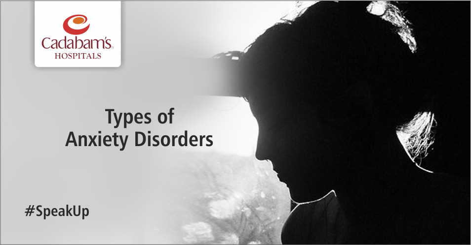 anxiety disorder, phobia, social phobia, panic disorder