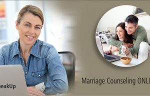 counselling, marriage counselling