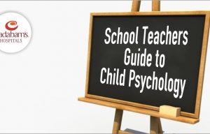 Child Psychology.