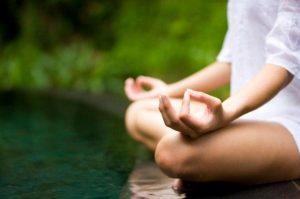 Severe Anxiety Treatments