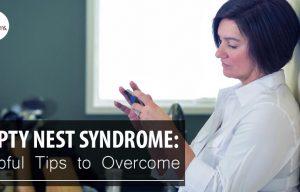 ENS (Empty Nest Syndrome)- Cadabam's Hospitals