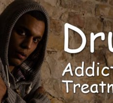 cadabams hospitals drug addiction treatments