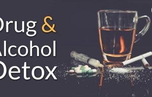 drug-and-alcohol-detox- Cadabam's hospitals