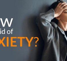 anxiety disorder- Cadabams Hospitals