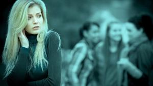 Social Phobia Symptoms