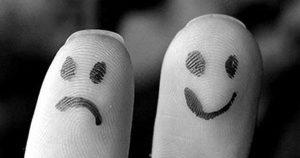 Bipolar Depression Disorder