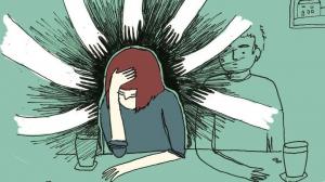 OCD symptoms & Treatment