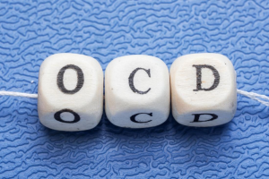 Obsessive compulsive disorder Symptoms