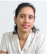 Dr. Mala Murlidhar