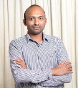 Dr. Vishal Kasal