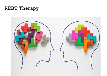 REPT Therapy