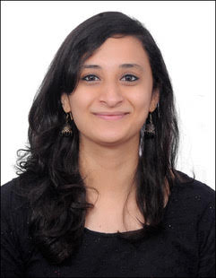 Swati J Bhatt